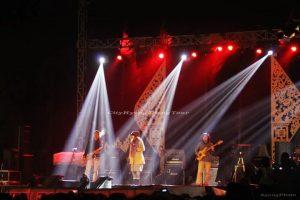 Dieng Culture Festival 2017